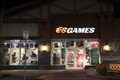 Image for EB Games - Calgary, Alberta
