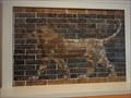 Image for Mesopotamian Lion  -  Toronto, Ontario
