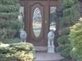 Image for Bella Vista Lions - Murrysville, PA