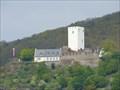 Image for Burg Sterrenberg - Kamp-Bornhofen, Rhineland-Palatinate, Germany