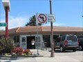 Image for Westside Pharmacy - Santa Cruz, CA