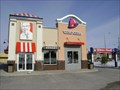 Image for Taco Bell - Heritage Square - Barrie Ontario