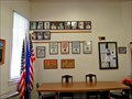 "Image for ""American Legion Post 131"" - Alberton, MT"