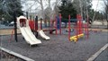 Image for Y of Klamath Falls Playground - Klamath Falls, OR