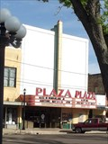 Image for Plaza Theater - Wharton, TX