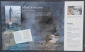 Image for Mud Volcano - Yellowstone National Park
