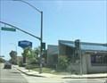 Image for IHOP - Fremont Ave. - Alhambra, CA
