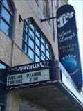 Image for Jr's Last Laugh - Erie, PA