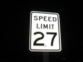 Image for Only drive 27! - Fultondale, Alabama