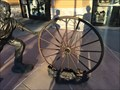 Image for Wheel of Fun - Rancho Santa Margarita, CA