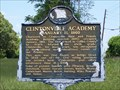 Image for Clintonville Academy - Clintonville, AL