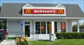 Image for McDonalds - 2nd St - Benicia, CA