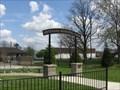 Image for Veterans Memorial Park - Owensville, MO