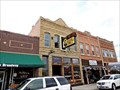 Image for Marino & Blackburn Building - Red Lodge Commercial Historic District - Red Lodge, MT