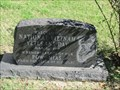 Image for Greene County POW/MIA Memorial - Springfield, Missouri