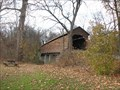 Image for Meem's Bottom Covered Bridge