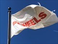 Image for Scheels All Sports - Corporate Headquarters - Fargo, ND