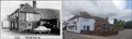 Image for The Woolpack - Iwade, Kent