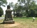 Image for Spotsylvania Court House Battlefield