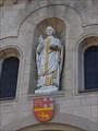 Image for Holy St. Kastor Koblenz, Rhineland-Palatinate, Germany
