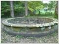 Image for Aubach Quelle