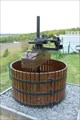 Image for Pressoir vinicole - Champillon, France