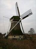 Image for De Gooyer /v.h. De Wâlden - Wolvega - Fryslân