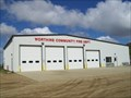 Image for Worthing Community Fire Dept.