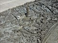 Image for 3D Orientation Model - Münsterplatz Ulm, Germany, BW