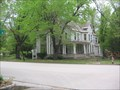 Image for Iron Gate Bed & Breakfast - Winfield, Kansas