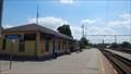 Image for Zeleznicni stanice - Vranovice, Czech Republic