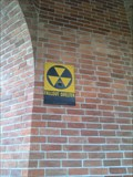 Image for Fallout Shelter - Wauseon, OH