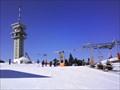Image for Skiareal Klinovec