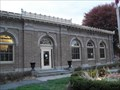 Image for West Springfield Public Library - West Springfield, MA 01089