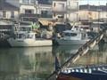 Image for Port de Pêche - Le Grau du Roi - France