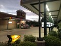 Image for Sonic Drive-In - Ashland, Virginia