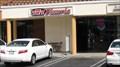 Image for 777 Pizza - Saratoga, CA