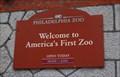 Image for Philadelphia Zoo