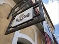 Image for Pe De Cafe - Sao Sebastiao, Brazil