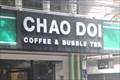 Image for Chao Doi - Bangkok - Thailand
