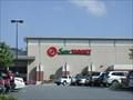 Image for Target - Dunwoody, GA