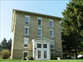 Image for Milton College HD Goodrich Hall - Milton, WI
