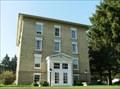 Image for Milton College HD Goodrich Hall - Milton, WI