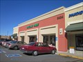 Image for Dollar Tree - Ygnacio Valley - Concord, CA