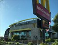 Image for McDonalds - W Pullman Rd - Moscow, ID