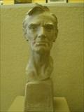 Image for Abraham Lincoln - Fairview, UT