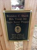Image for Brandon C Shank - San Jose, CA