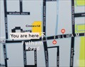 Image for You Are Here - Drayton Gardens, London, UK
