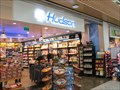 Image for Hudson - Concourse E - Calgary, Alberta