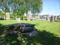 Image for Bardic Stone Circle - Outdoor Altar - Haverfordwest, Wales.